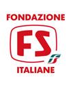 fondazionefs