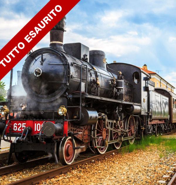 treno-aprile-esaurito