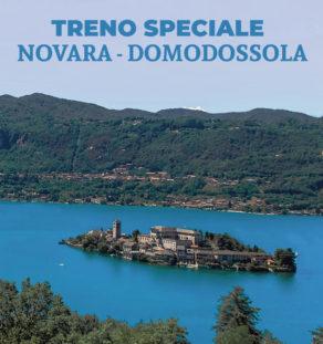 Lago-d'Orta