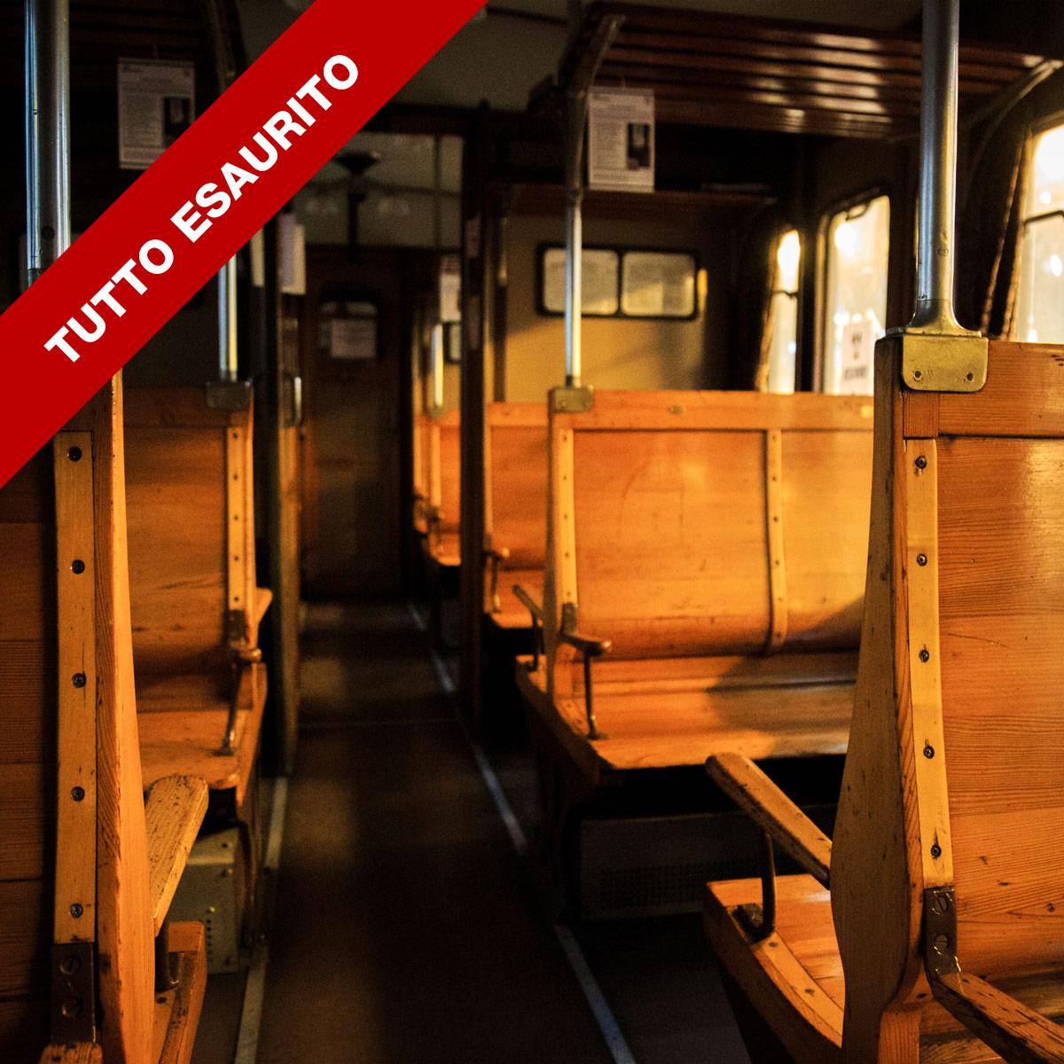 treno-gaud-ott-esaurito