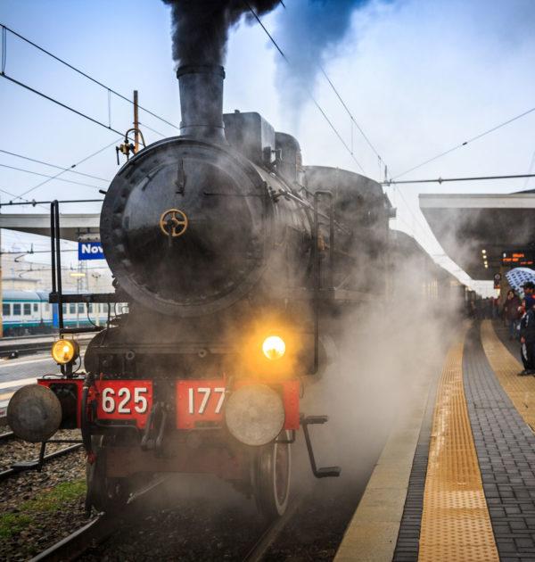 treno-gaud-ott2