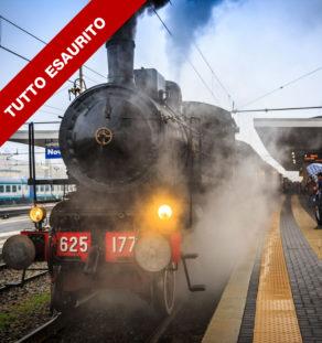 treno-gaud-ott2-esaurito
