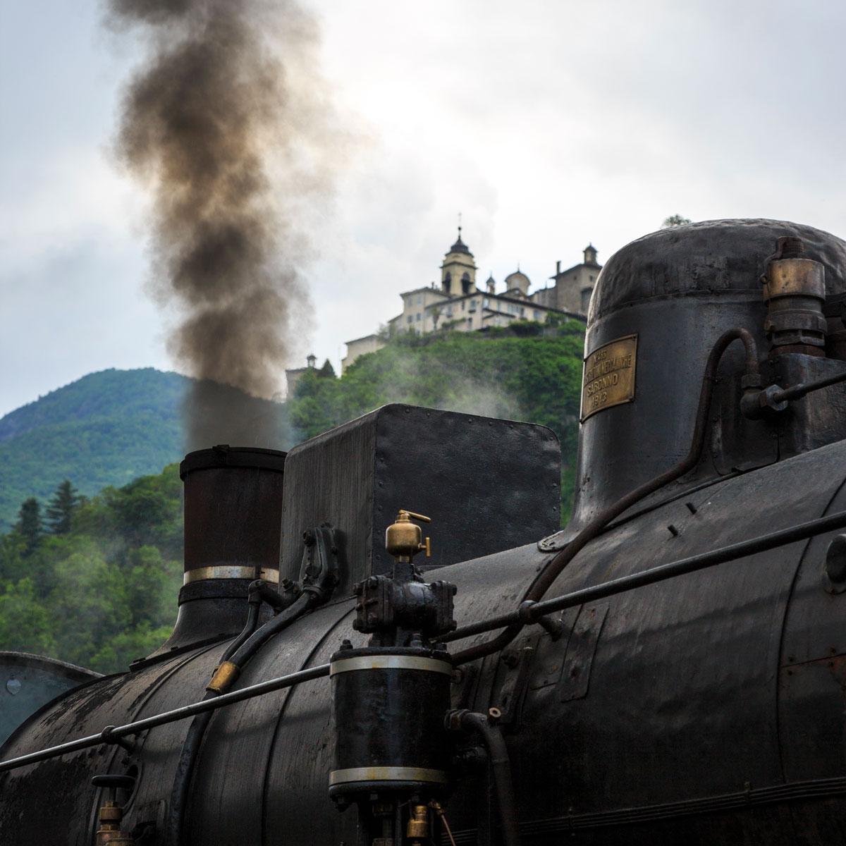treno-gaud2sett