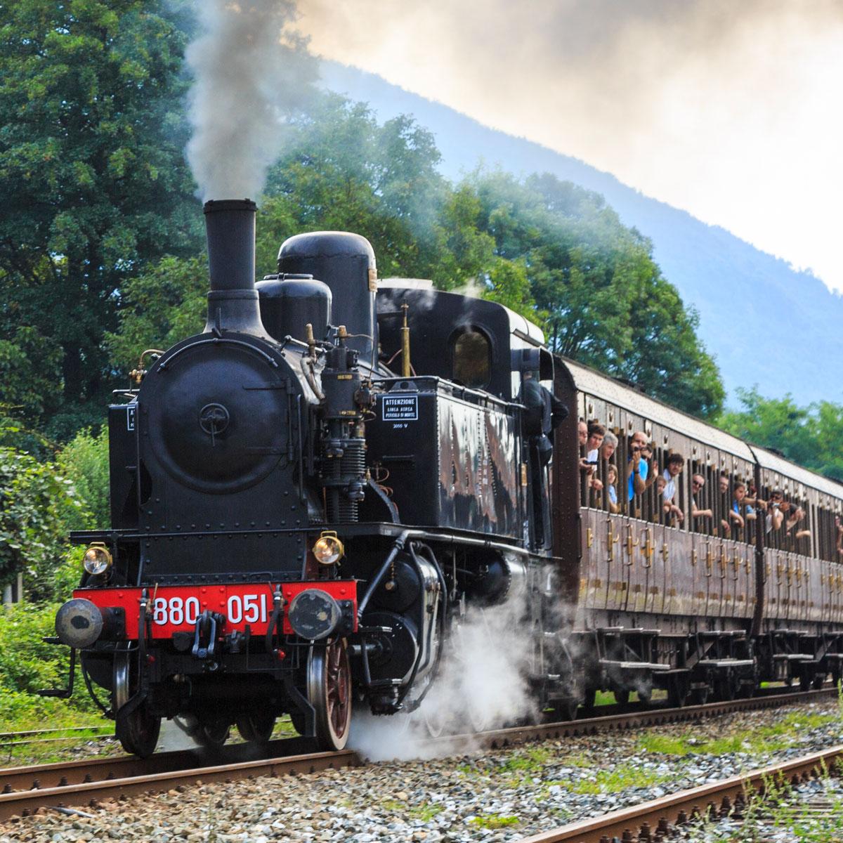 treno-gaud8luglio